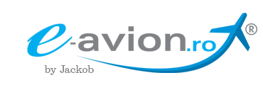 logo e-avion